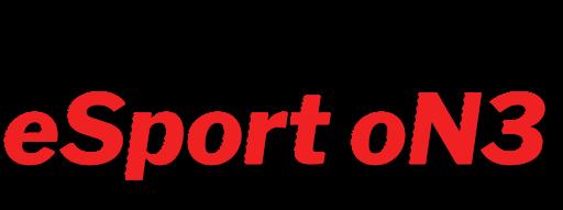 eSport oN3